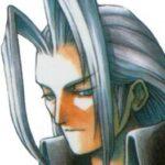 Profile picture of TManSan
