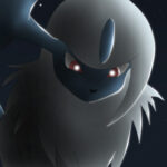 Profile picture of Pokefan