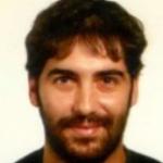 Profile picture of David_Tutoralia