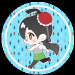 Profile picture of Komayu