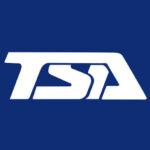 Profile picture of TSA