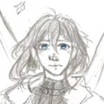 Profile picture of azure