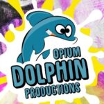 Profile picture of OpiumDolphinProductions