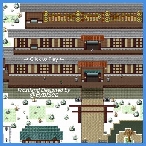 https://rpgplayground.com/game/eybisea-frostland-design-challenge/